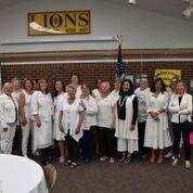 Celebrate Iowa Women